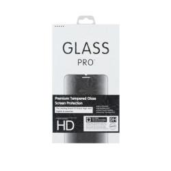 Ochranné sklo na HuaweiY72019