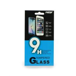 Tvrdené sklo pre Motorola One (P30 Play)