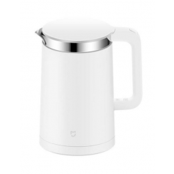 Xiaomi Mi Electric Kettle SMART - Rychlovarná kanvica