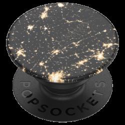 PopSockets PopGrip Gen.2, Light Leak, záblesky svetla v tme