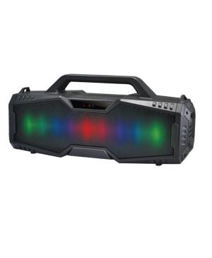 Reproduktor REBELTEC SoundBOX 420 čierny