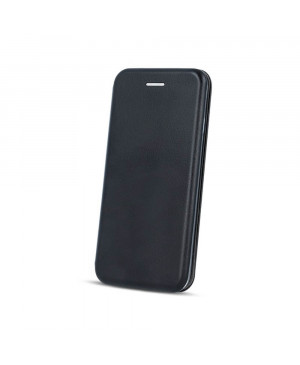 Diárové puzdro Smart Diva pre Apple iPhone 6/6s čierne