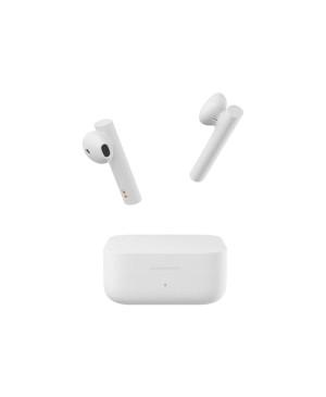 Bezdrôtové slúchadlá Xiaomi Mi True 2 Basic biele
