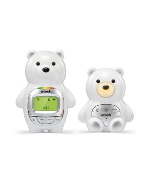 Detská pestúnka VTech BM2350 medveď
