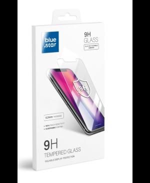 Tvrdené sklo na Samsung Galaxy Xcover 5 Blue Star