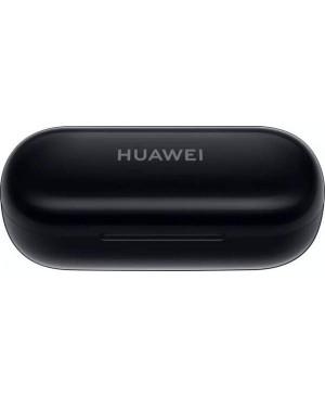 Sluchátka Huawei Bluetooth FreeBuds 3i čiene