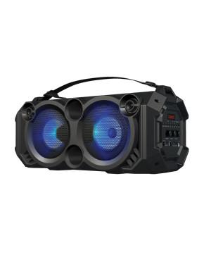 Reproduktor Rebeltec SoundBOX 460 čierny