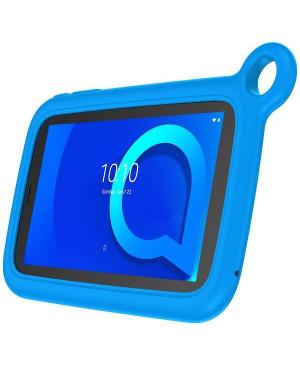 Tablet Alcatel 1T 7 2021 KIDS 1/16 GB modré puzdro