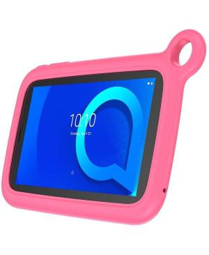 Tablet Alcatel 1T 7 2021 KIDS 1/16 GB ružové puzdro