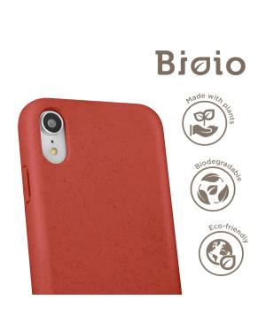 Eco puzdro Forever Bioio pre Samsung Galaxy S10 červené