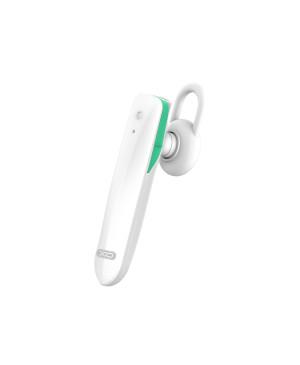 Bluetooth slúchadlo XO B29 biele