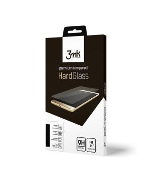 Tvrdené sklo na Honor 9X 3MK Hard