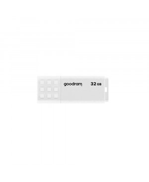 USB Memory GOODRAM UME2 32GB