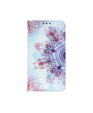 Diárové puzdro Smart Trendy pre Samsung Galaxy A10 viacfarebné