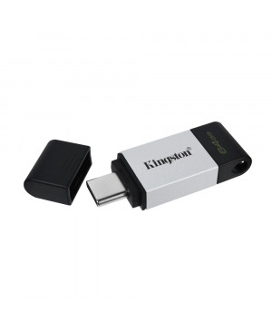 USB kľúč Kingston DT80 64GB