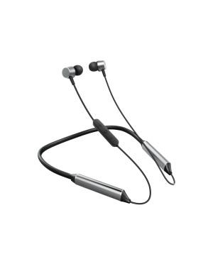 Bluetooth slúchadlá Forever Mobius24 BSH-300 čierne
