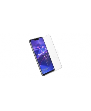 Tvrdené sklo na Motorola One Fusion Plus Flexible Hybrid