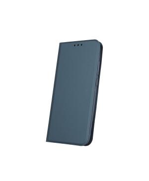 Puzdro na Xiaomi Redmi Note 8T Smart Skin zelené