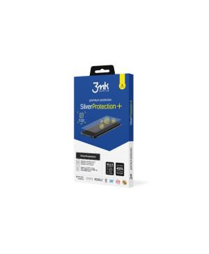 Ochranná fólia na Motorola Moto G9 Play/Moto E7 Plus 3MK Silver Protection+