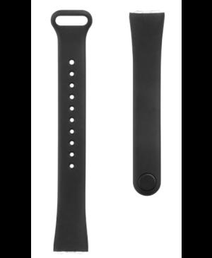 Náhradný remienok na Samsung Galaxy Fit Tactical 559 čierny