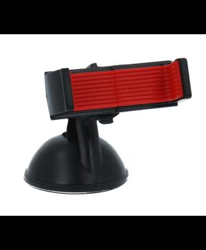 Držiak do auta Swissten S-Grip S1 čierny