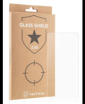Tvrdené sklo na Apple iPhone 13 mini Tactical Shield 2.5D