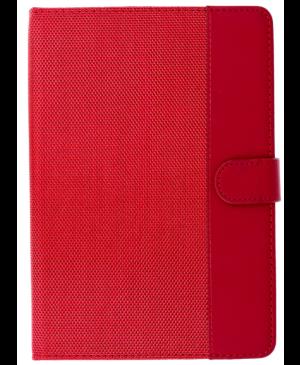 """Puzdro na tablet 10.0"""" Vennus Sensitive červené"""