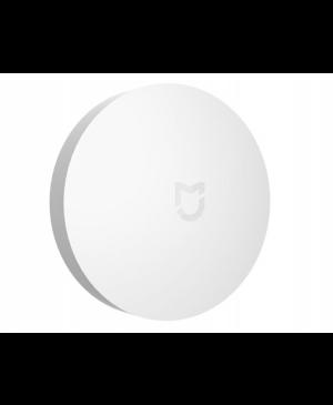 Xiaomi Bezdrôtové tlačidlo