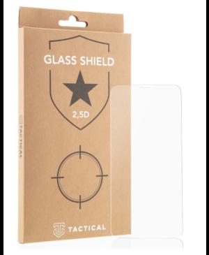 Tvrdené sklo na Motorola Moto E6i Tactical Shield 2.5D