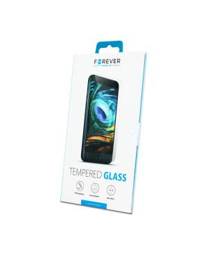 Tvrdené sklo na Motorola Moto E7 Power Forever 9H transparentné