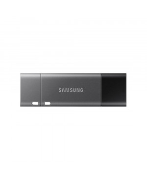 USB kľúč 32GB Samsung 3.1 DUO Plus