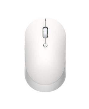 Xiaomi Mi Dual Mode Wireless Mouse Silent Edition biela