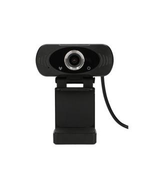 Webkamera Xiaomi IMI Webcam 1080P