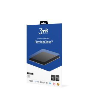 Tvrdené sklo na Lenovo Tab M10 Plus Gen 2 3MK Flexible