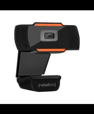 Webová kamera Rebeltec Live HD