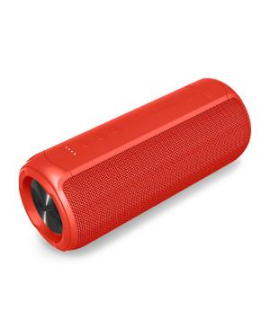 Reproduktor Forever Toob 30 BS-950 červený