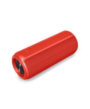 Reproduktor Forever Toob 20 BS-900 červený
