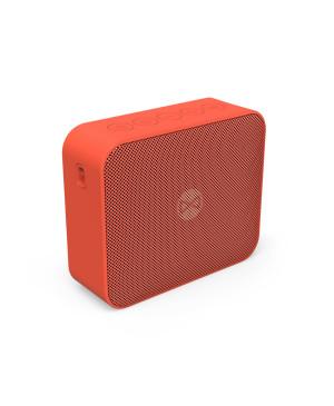 Reproduktor Forever Blix 5 BS-800 červený