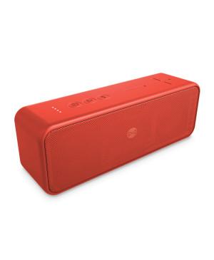 Reproduktor Forever Blix 10 BS-850 červený