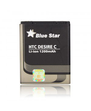 Battery HTC Desire C 1200 mAh Li-Ion BS PREMIUM