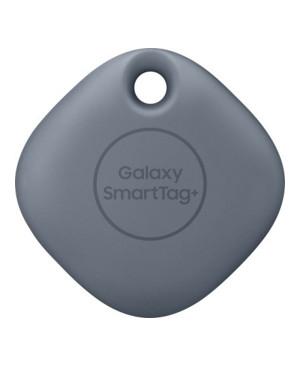 Inteligentný prívesok Samsung Galaxy smartTag EI-T7300BL, sivo-modrá