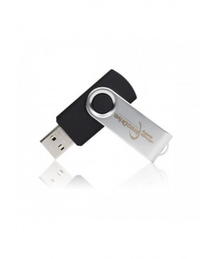 USB kľúč Pendrive Imro Axis 32 GB