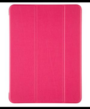 Puzdro na Samsung Galaxy Tab A7 T500/T505 10.4 Tactical Tri Fold ružové