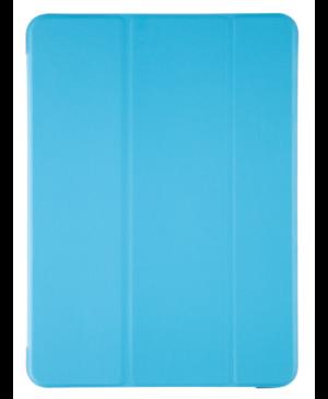 Puzdro na Samsung Galaxy Tab A7 T500/T505 10.4 Tactical Tri Fold modré