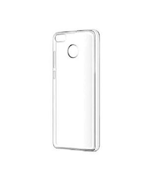 Silikónové puzdro pre Sony Xperia XA2 transparentné