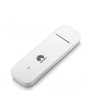 Huawei USB LTE modem E3372H-320 biely