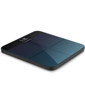 Inteligentná váha Amazfit Smart Scale Aurora Blue