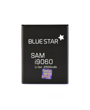 Batéria pre Samsung Galaxy Grand (I9082)/ Galaxy Grand Neo (I9060) 2500mAh