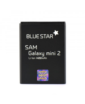 Batéria pre Samsung Galaxy Mini 2 (S6500)/ Galaxy Young (S6310)
