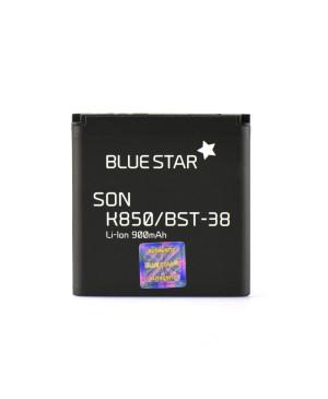 Batéria pre Sony Ericsson K850/W580/T650/S500/K770/W890/C902/C510 900 mAh